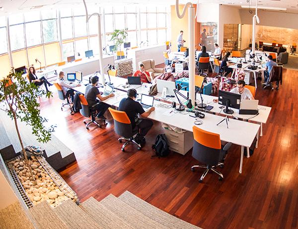 Pri Service Images 600x460 Company Startup Primas Law