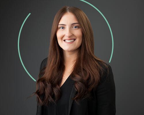 Rebecca Nichols, Real Estate Solicitor at Primas